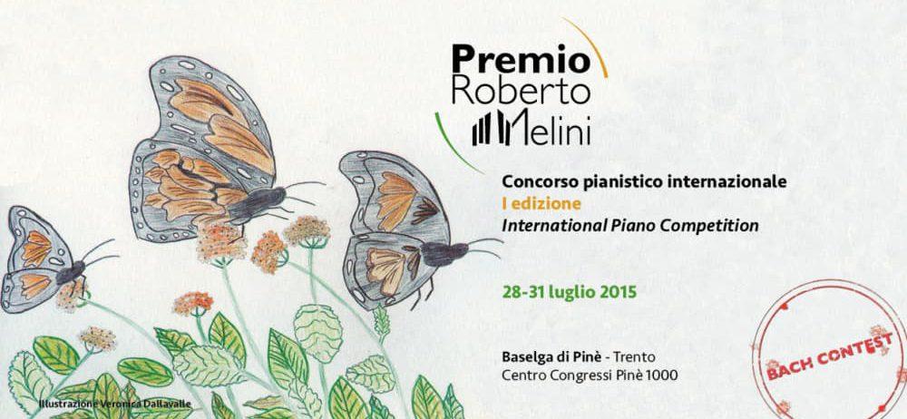 2015premio-Roberto-