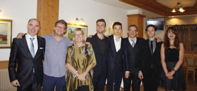 Giuria-Premio-Melini-31-luglio-e1464284297969-640x400