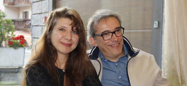 anna-Kravtchenko-e-Andrea-turini-Giuria-e1464284520738-640x400