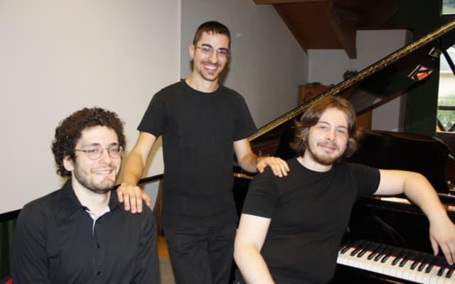 pianisti-accompagnatori-Fracchetti-orlandi-Iorio-e1465040782308-640x400