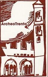 archeotrento