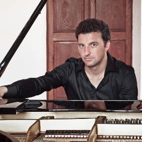 Massimiliano Mainolfi
