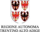regione autonoma